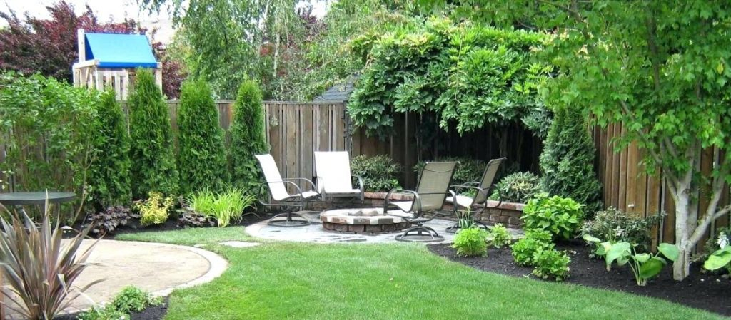 Backyard Remodeling Ideas On A Budget Home Decoration