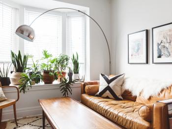 Find Inspiration For Your Next Home Interior Design Project