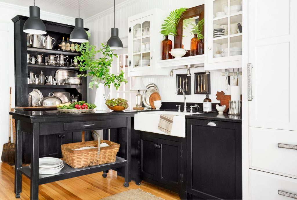 10 Tips To Get Furniture Ready For Home Buyers
