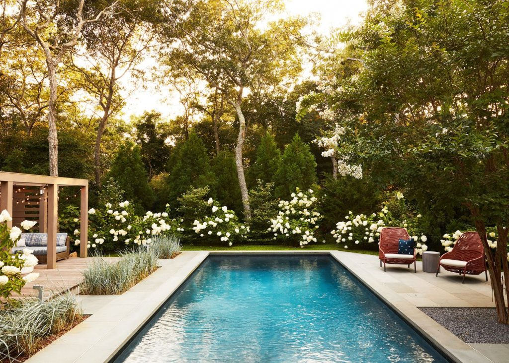 Garden Design Ideas To Make The Best Of Your Outdoor Space