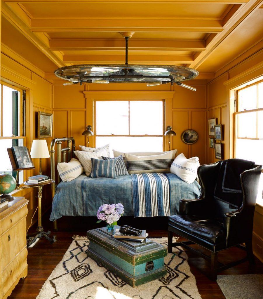 Bedroom Interior Design Secrets