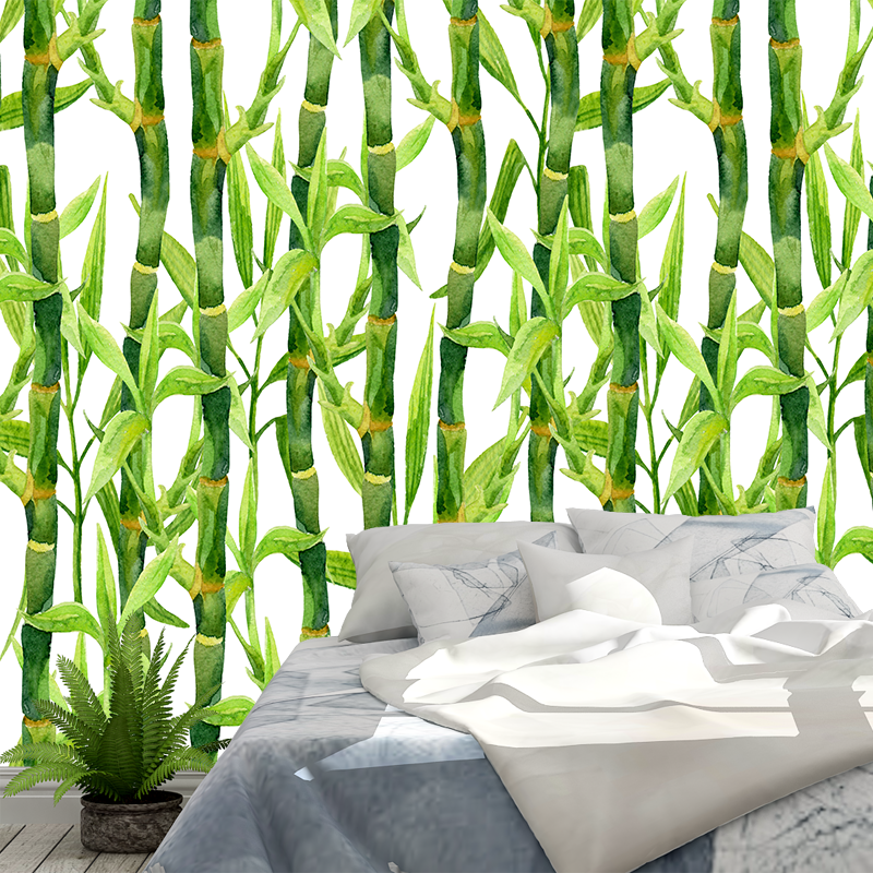 Creating the Perfect Tropical Interior