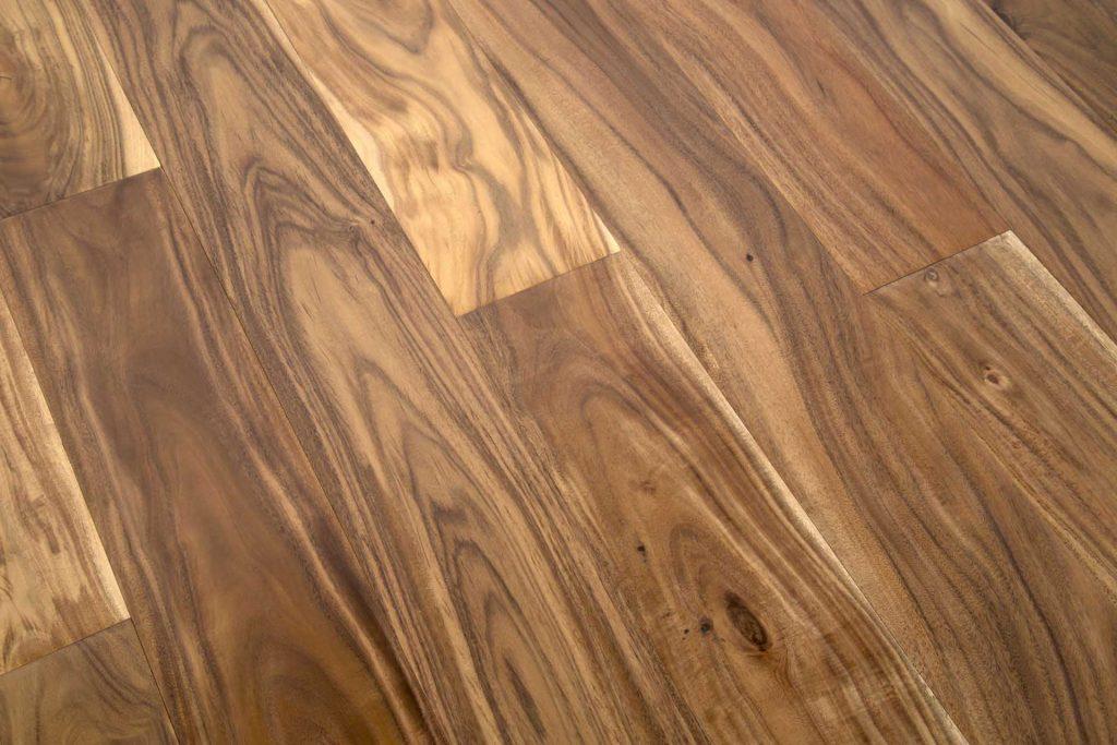 A Startling Fact About Hardwood Flooring